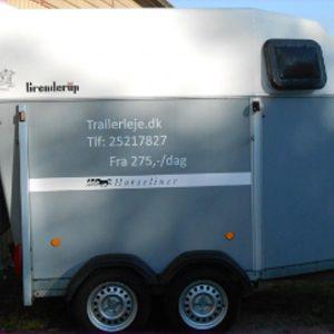 trailerleje-hest-brenderup-3-1500-kg