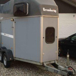 trailerleje-hest-brenderup-7